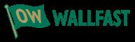wallfast-logo