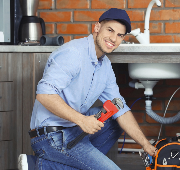 Stambyte bostadsrätt